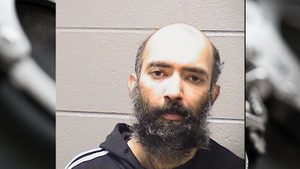 Jetoi 3 muaj në aeroport nga frika e Covid, arrestohet 36-vjeçari