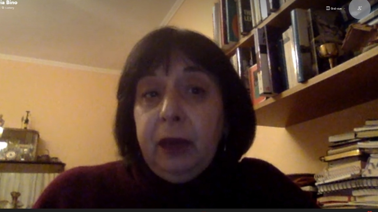 Varianti i ri i COVID, Silva Bino: Janë hetuar disa raste të dyshuara, mostrat do i dërgojmë në Spanjë