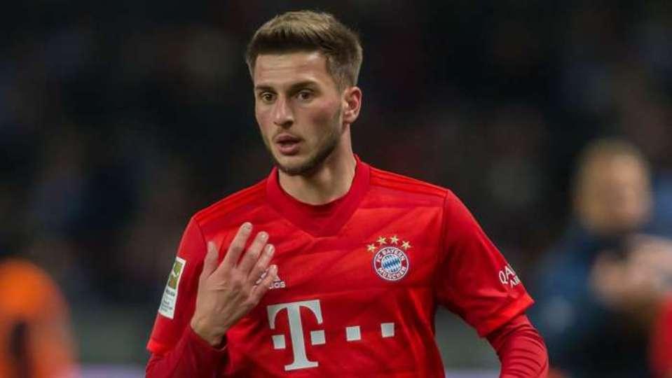 E kryer/ Talenti dardan lë Bayernin, qëndron në Bundesliga
