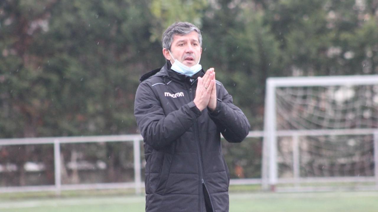Korabi mbetet pa trajner, dorëhiqet befasisht Klevis Dalipi