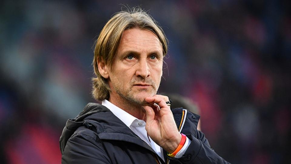 Torino zyrtarizon trajnerin e ri, emëron një mjeshtër mbijetese