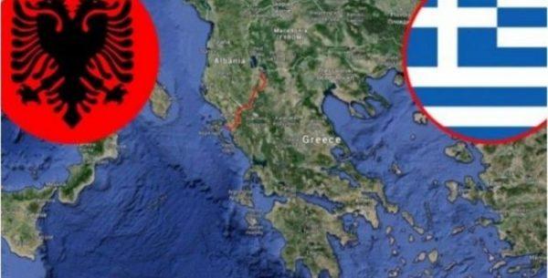 Zgjerimi i Greqisë në Jon, Dendias-Bakojanis: Historike, hapim epokë të re me Shqipërinë