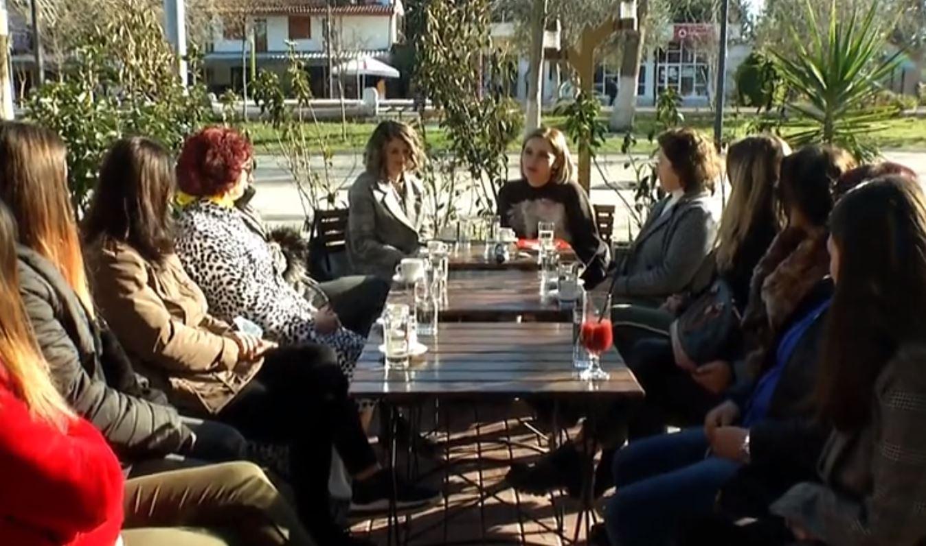 Kryemadhi në Divjakë: Gruaja themeli i familjes, 5 prioritetet e LSI të nevojshme për t'u vënë zbatim