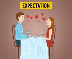5 të vërteta rreth marrëdhënieve, që duhet t'i dini