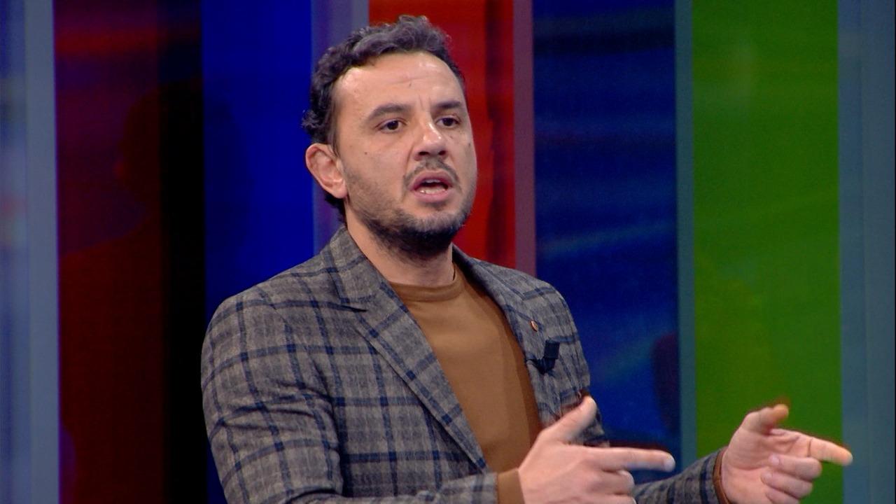 Pano Soko: Ekonomia shqiptare në 2020 ishte më e goditura