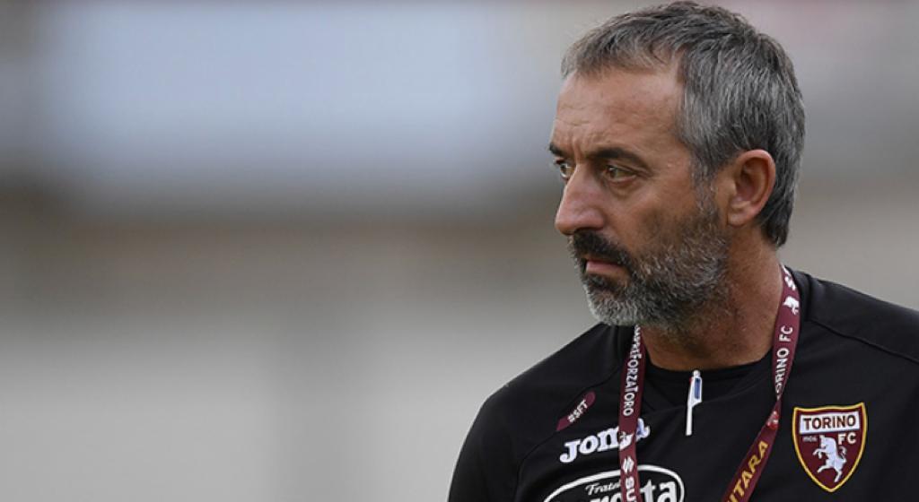Zyrtare: Vojvoda e Ujkani pa trajner, Torino shkarkon ish-milanistin