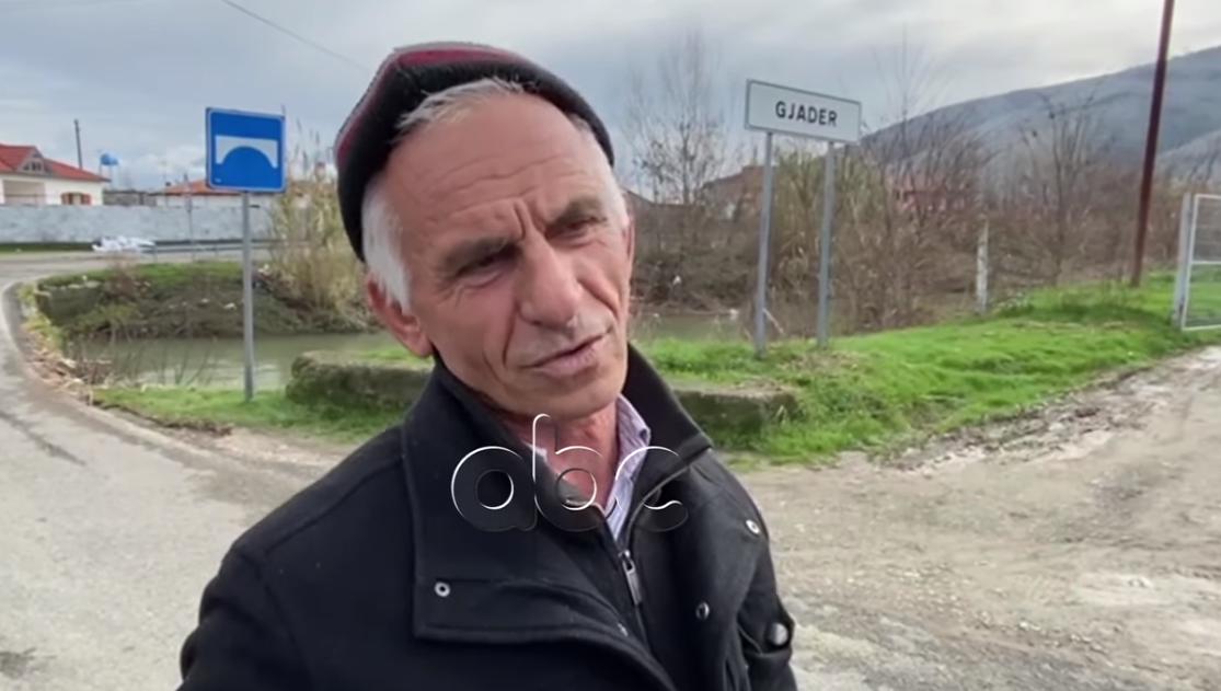 Përmbytjet në Zadrimë, banorët: Grurin e jonxhën i kemi nën ujë, dëmet janë kolosale