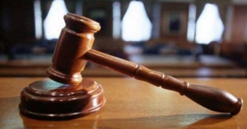 """Mashtroi qytetaren duke i marrë 270 mijë euro, """"arrest në shtëpi"""" për 51-vjeçarin"""