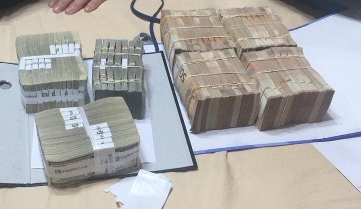 Vëllezërve Marku u sekuestrohen 5 mln eurove pasuri, zbardhet aktiviteti i tyre kriminal