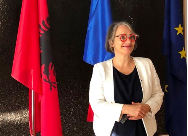 Ambasada franceze-Ramës: Jemi donatori më i madh në Shqipëri, s'mund të akuzosh një vend mik