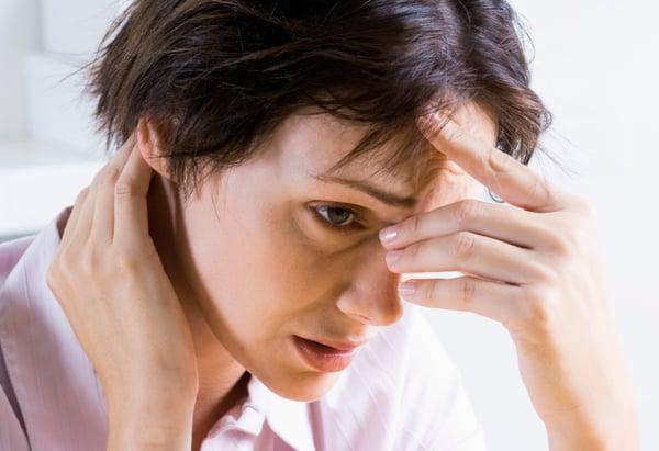 Keni probleme me ankthin? Ky produkt ju vjen në ndihmë