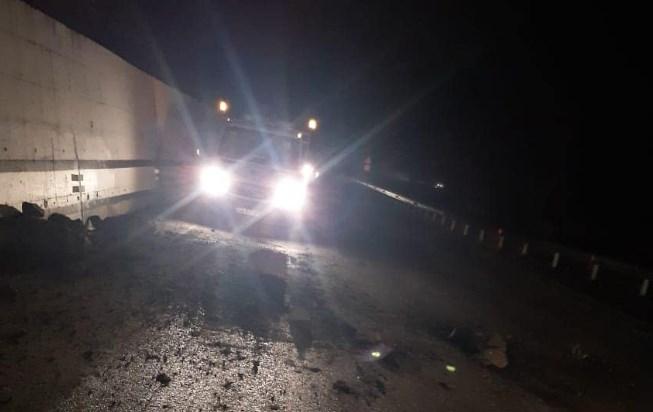 Moti i keq, ARRSH njoftim për gjendjen e rrugëve në vend