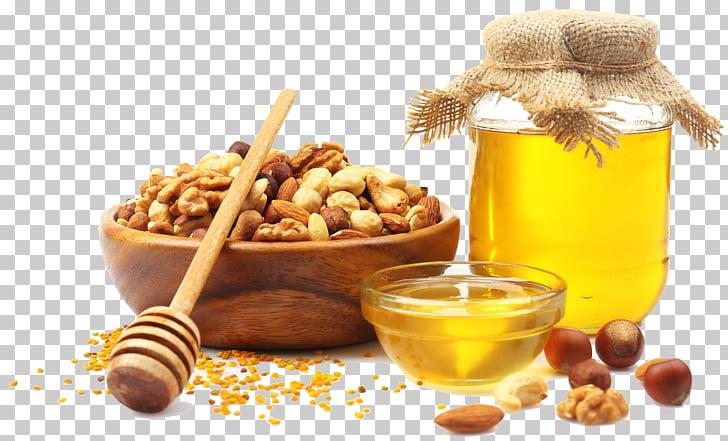 Lajthi në mjaltë, ëmbëlsira natyrale kundër sëmundjeve