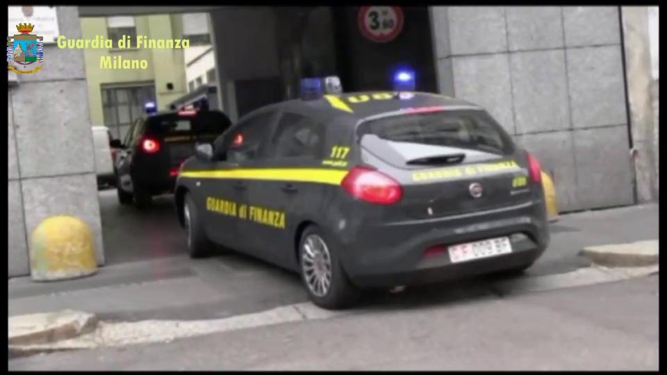 Trafik ndërkombëtar droge Shqipëri-Amerika e Jugut-Itali, arrestohen 19 persona