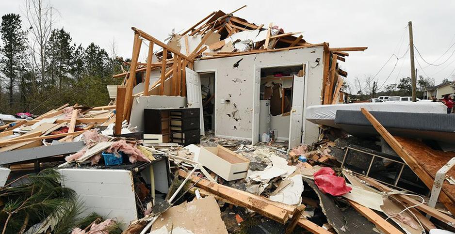 Risku nga katastrofat, BB: Tërmeti dhe COVID-19 çojnë varfërinë 8 vite pas
