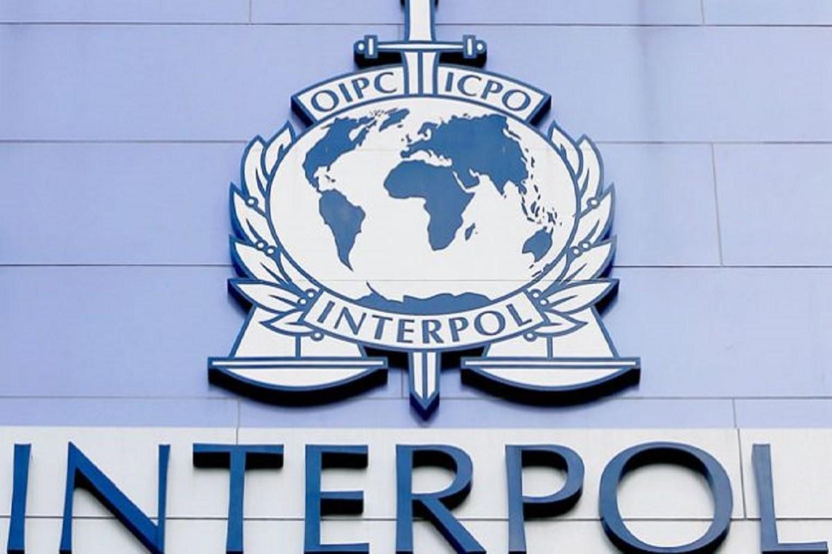 I shpallur në kërkim ndërkombëtar, arrestohet 33 vjeçari nga Burreli, pritet ekstradimi