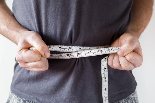 Festat ikën, ja si të humbi peshë në mënyrë të shëndetshme dhe efektive!
