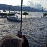 Më i madhi prej 65 vitesh, cunami arriti 3.3 metra në ishullin grek