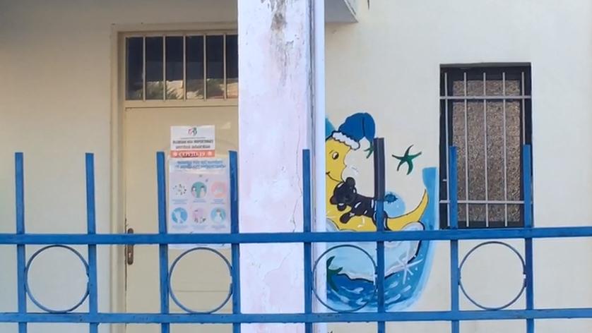 Pesë punonjës të infektuar me koronavirus, mbyllet kopshti në Vlorë