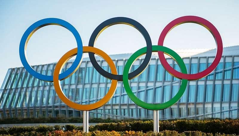 Florida ofron të zhvillojë Lojërat Olimpike nëse Japonia tërhiqet