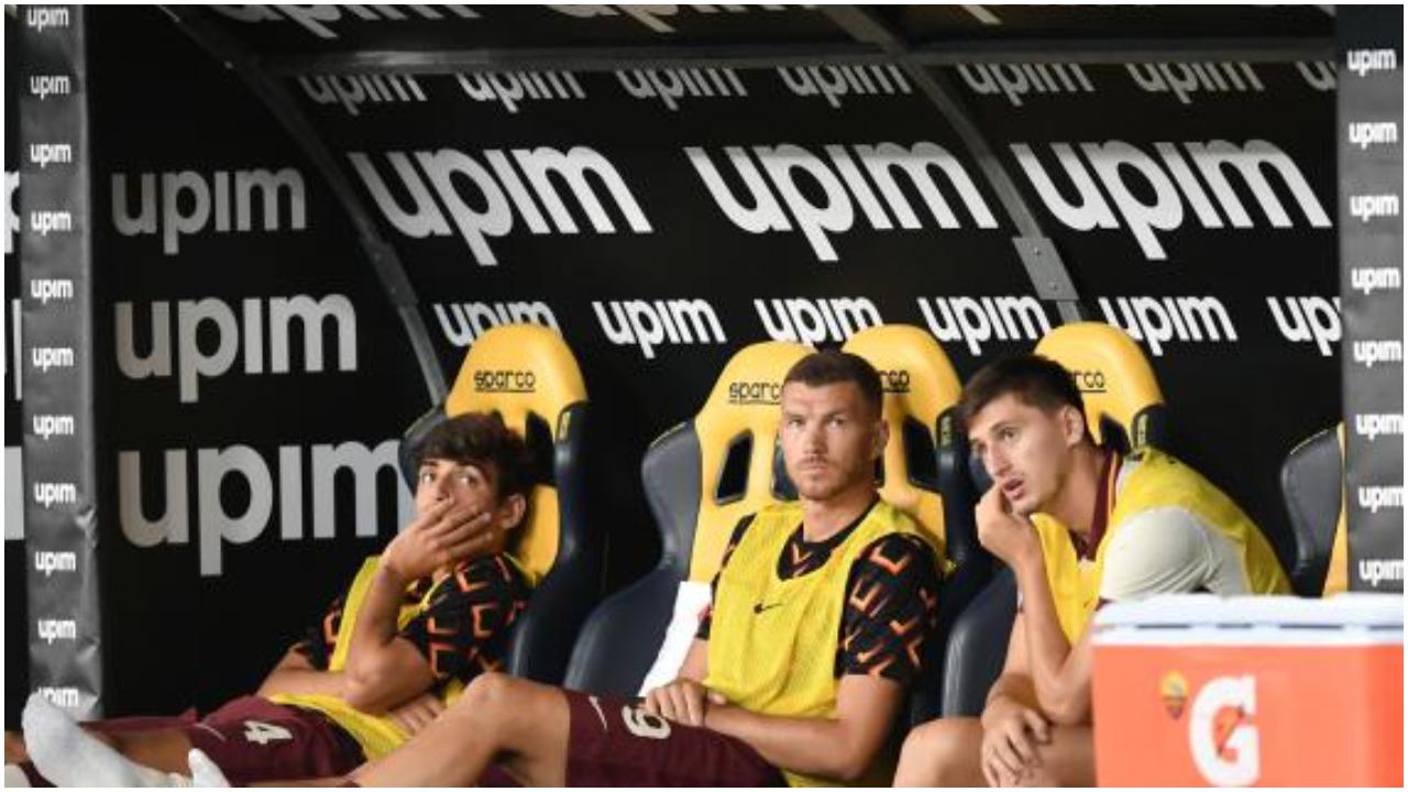 Shkëmbimi me Interin drejt finalizimit, Kumbullës i largohet kapiteni