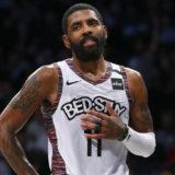 Basketbollisti i njohur bën gjestin e veçantë për familjen e George Floyd