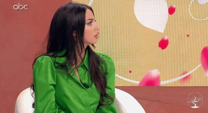 Lei Kraja: Duhet të jesh mirënjohës për njerëzit që të kanë ndihmuar, suksesi nuk arrihet vetëm