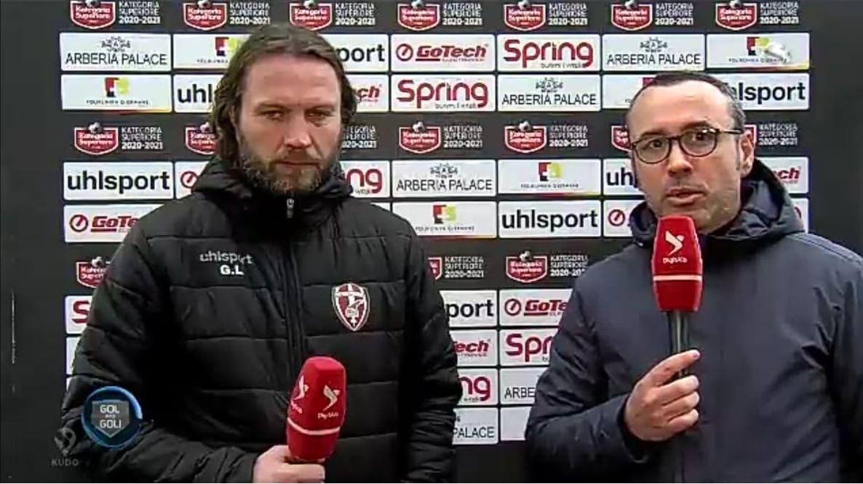 Liçi: Pikë morali me Laçin, Skënderbeu ka parë mbi 100 lojtarë