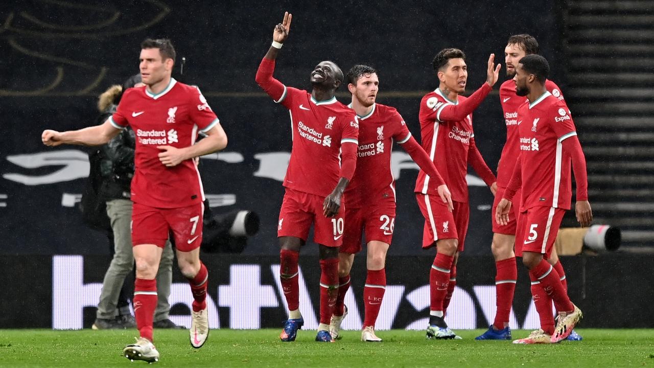 """""""I thashë Mane të gjejë shtëpi"""", si dështoi kalimi i talentit te Liverpool"""