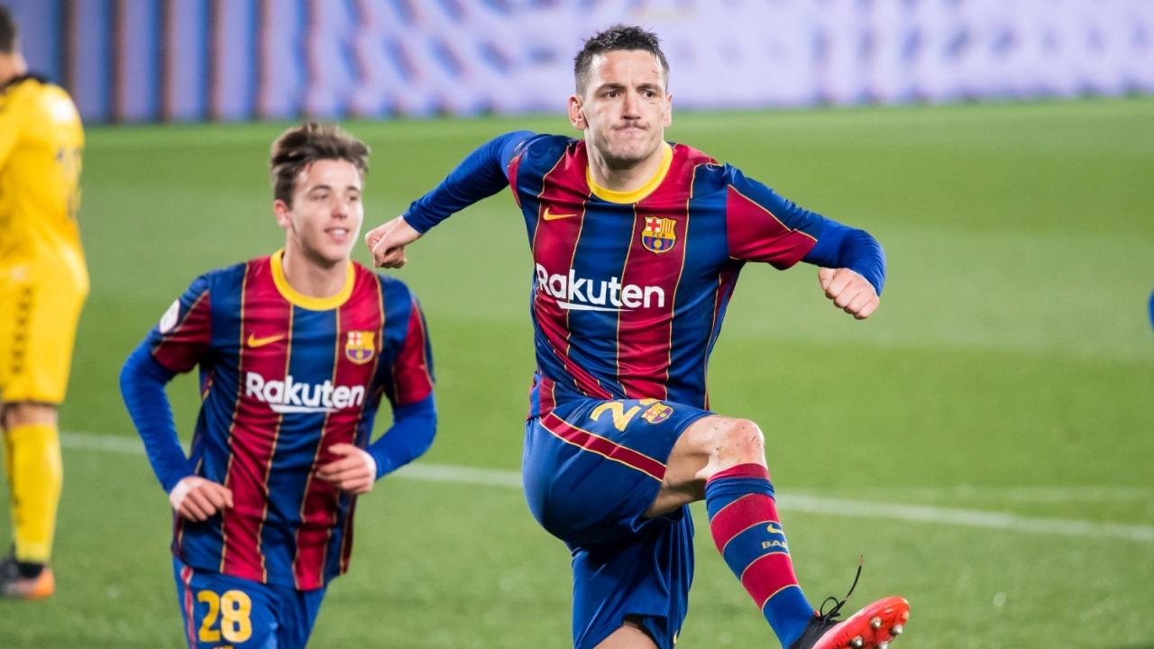 VIDEO/ Manaj gol dhe asist, shoku i tij çmend rrjetin duke shënuar nga këndi