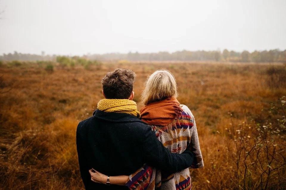 4 sekrete për një martesë të lumtur