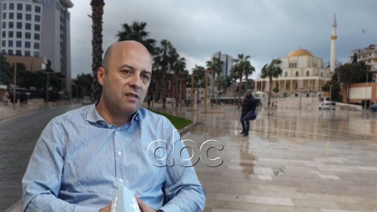 Pandemia mbylli 1200 biznese ne Durrës, kreu i dhomës së Tregtisë: Duhet një paketë e tretë