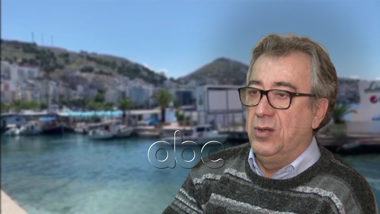 Sezoni turistik 2021 mbetet në pikëpyetje, Besnik Vathi: Nuk kemi ende asnjë panoramë të qartë