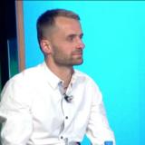 Mazrekaj: Te Laçi presion më shumë se kudo, vendimtare dy ndeshjet e radhës