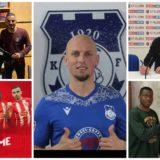 Merkato e Superiores: Treg i varfër, vetëm 18 afrime në 10 klubet e elitës