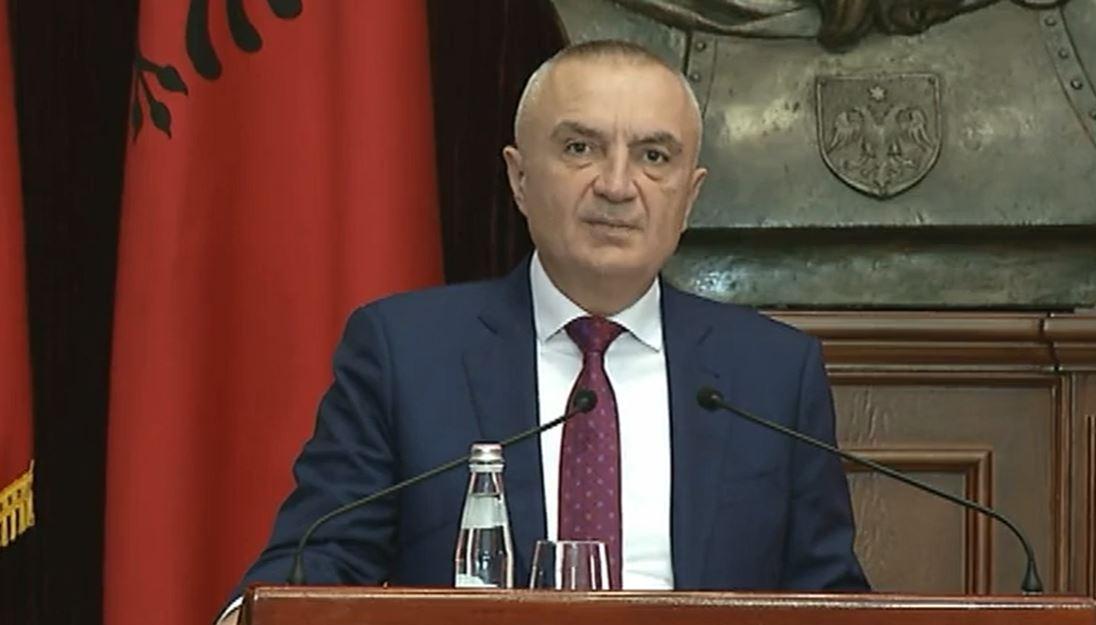 Meta i shkruan letër ministres Anila Denaj: Mos penalizoni Vlorën