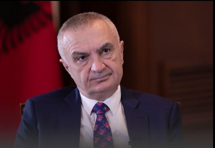 Meta: COVID-19 u shfrytëzua për të shkelur të drejtat e njeriut, pranvera shqiptare po vjen
