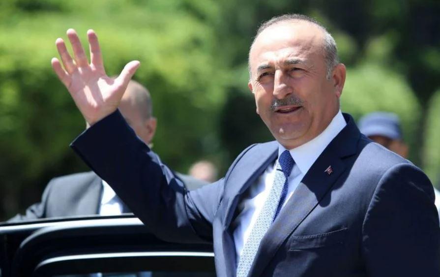 Çavuşolulu: Së shpejti do të ndërtojmë dialog në marrëdhëniet Turqi-Greqi