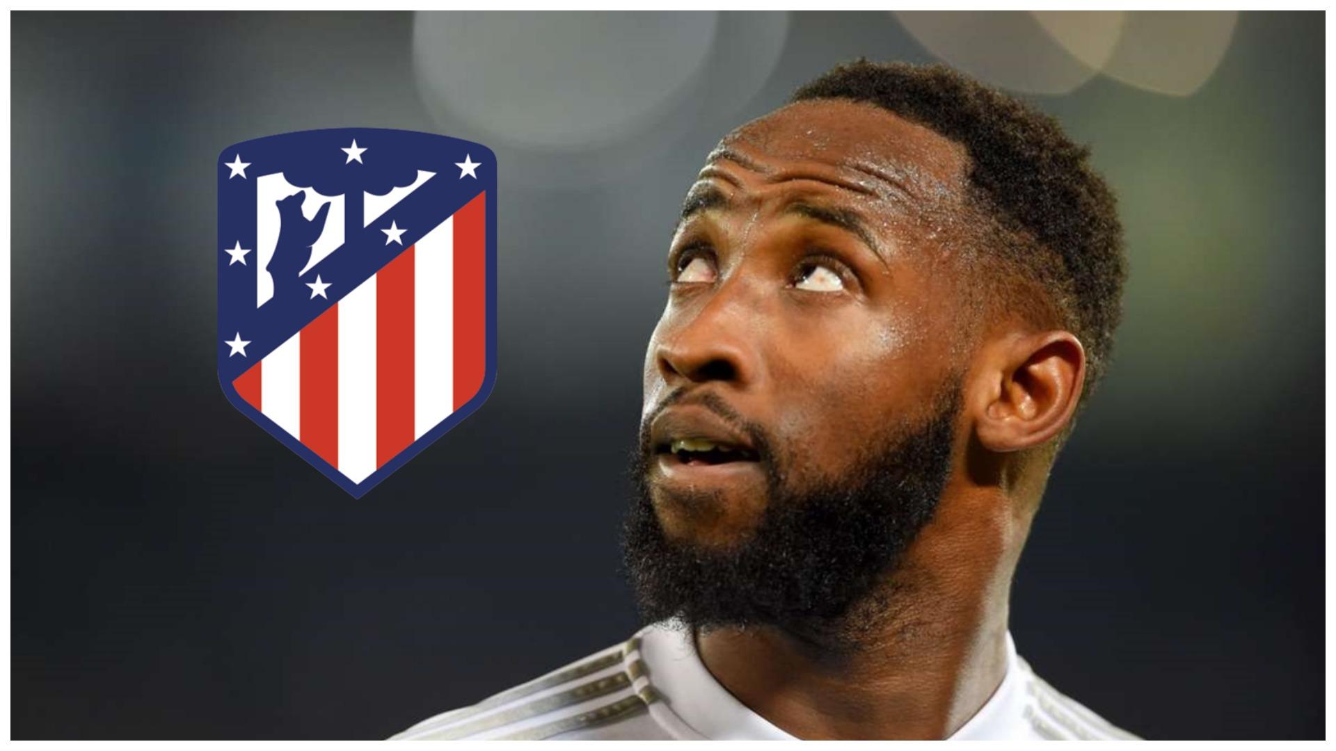 """""""Ai ka akord me Atleticon, nuk e ndalojmë"""", madrilenët gjejnë pasuesin e Diego Costa"""