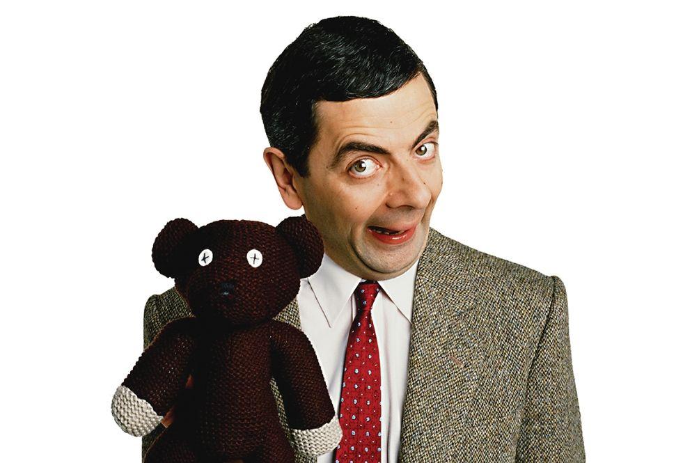 """Mërziten fansat, aktori i njohur bën deklaratën e papritur për rolin legjendar të """"Mr Bean"""""""