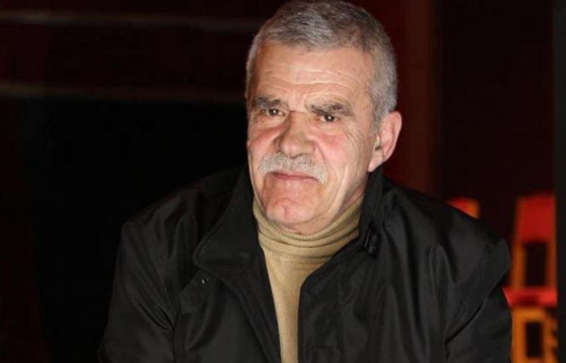 Veliaj uron aktorin me rastin e ditëlindjes: Jetë të gjatë i dashur Ndrenika, të duam shumë!