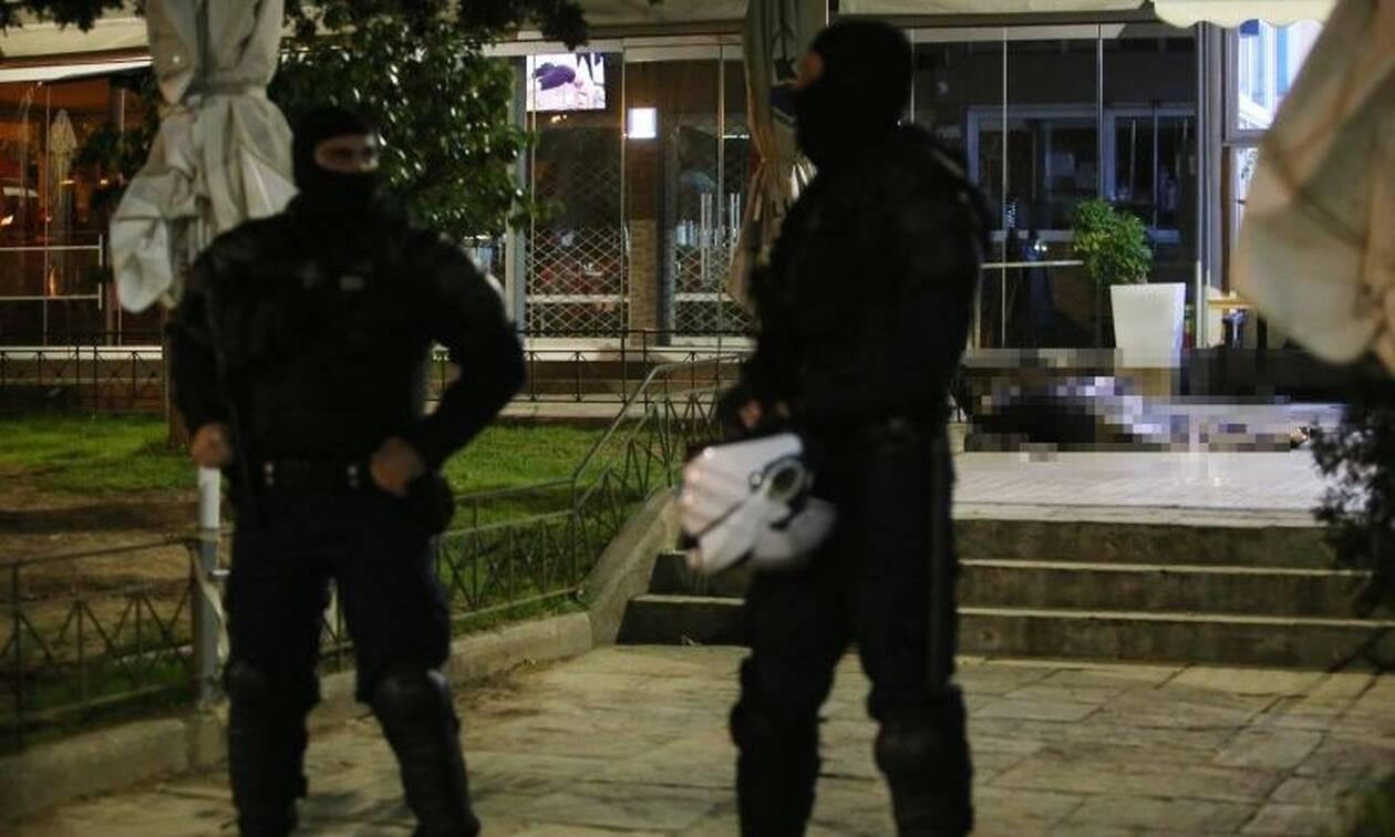 """""""Ishte Soni nga Lezha"""": Policia greke identifikon autorin e vrasjes së shqiptarit në Greqi"""