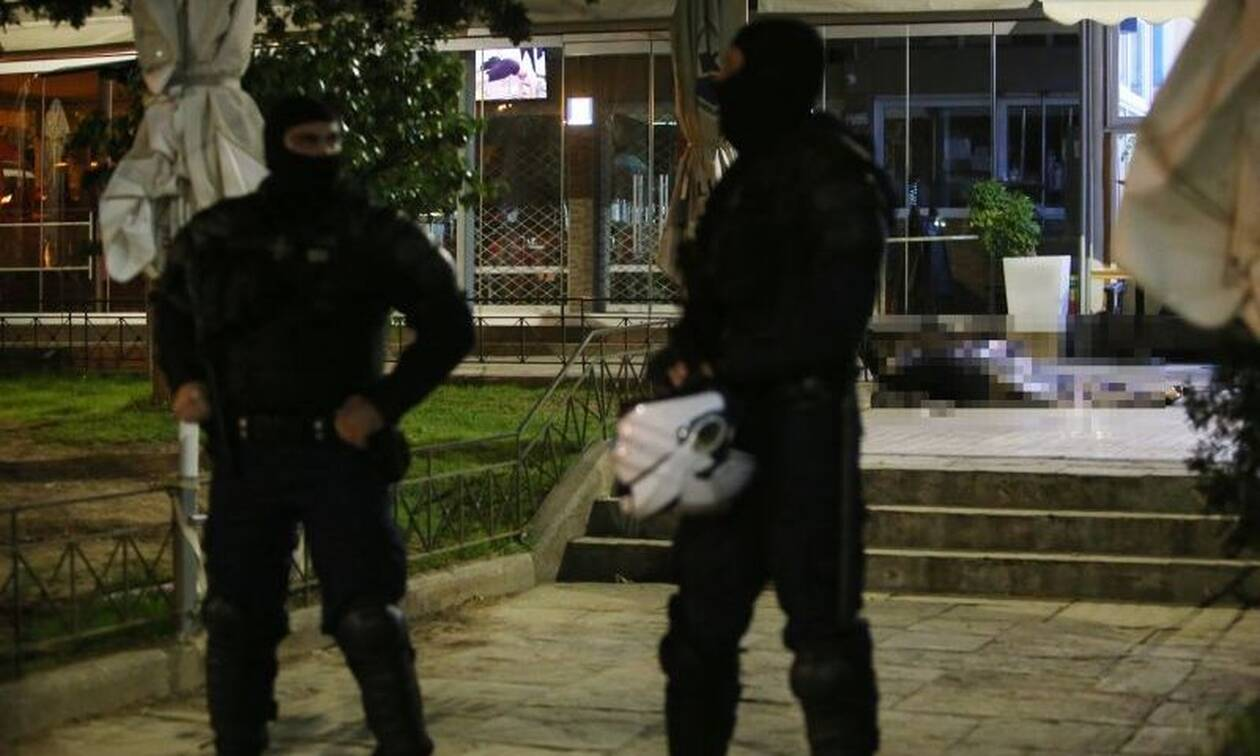 Nuk erdhën për të vrarë: Policia zbardh detajet e përleshjes mes shqiptarëve në Athinë