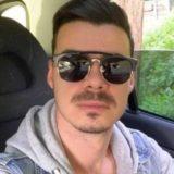 Identifikohet 27 vjeçari shqiptar i ekzekutuar në Greqi, dyshimet e para