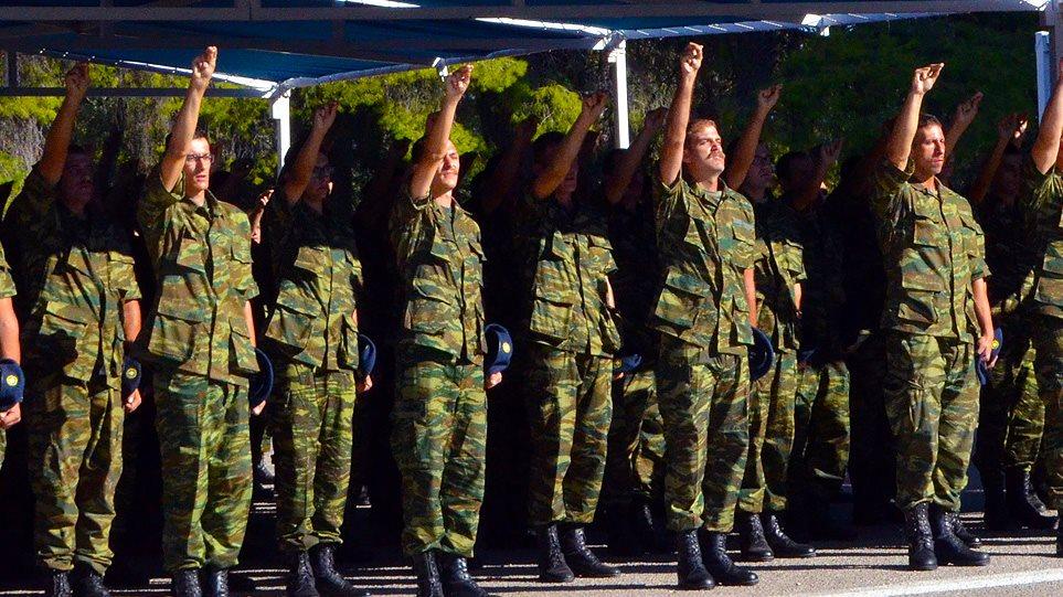 Konflikti me Turqinë, pas avionëve luftarakë, Greqia fuqizon ushtrinë