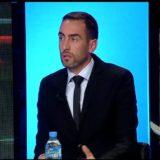"""""""Iki nëse Dede ankohet"""", Osmani: E fitojmë derbin, edhe gazetarët ndërhynë për Seferin"""