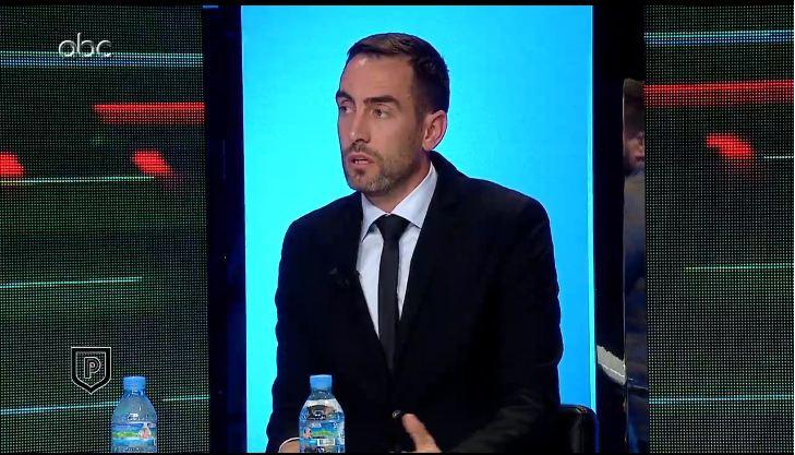 """""""Marrim edhe një sulmues, Muçi ka oferta! Bllokimi i merkatos? Të flasë fajtori po ishte burrë"""""""