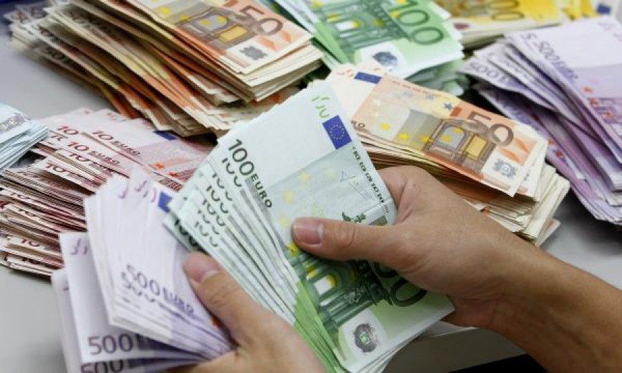 Dy vëllezërve trafikantë u sekuestrohen 5 mln euro pasuri, policia jep detaje