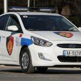 EMRAT/ Arrestohen dy persona në Shkodër, policia jep detajet