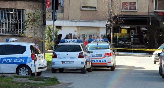 Gjenden pas katër ditësh adoleshentet e humbura në Tiranë